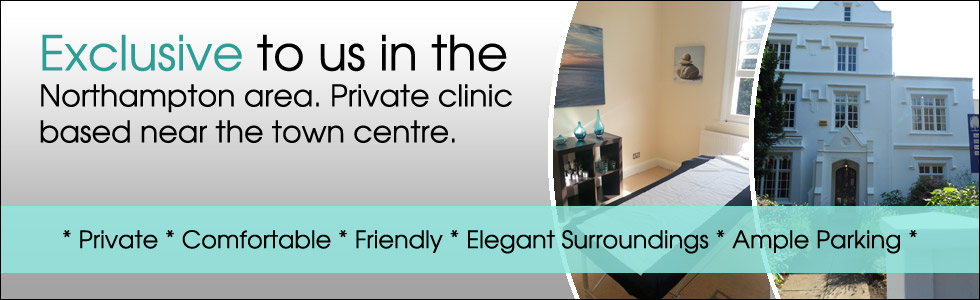 Private Clinic