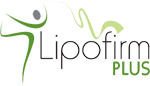 Lipofirm Plus In Northampton